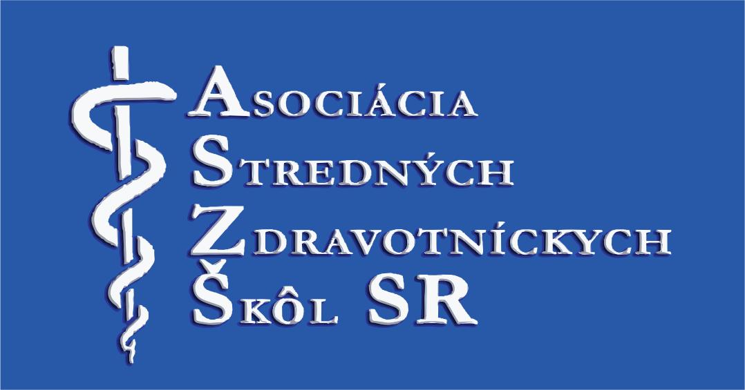 aszslogo